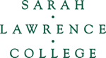 https://www.sarahlawrence.edu/